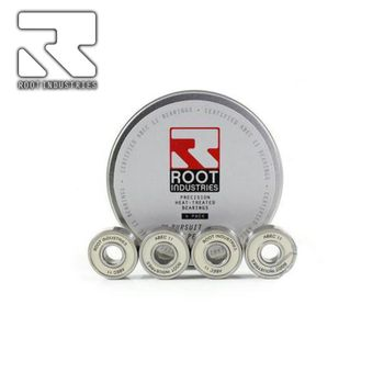 Root Industries Stunt Scooter Bearings ABEC 11