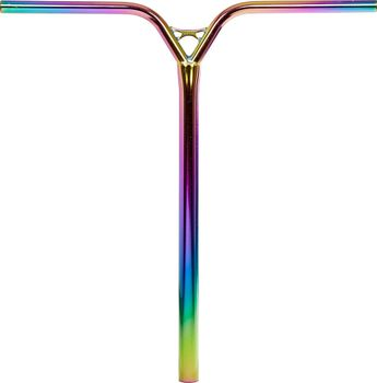 Revolution Trilogy SCS Bar Neochrome 63cm