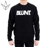 Blunt Scooter Sweat Logo M