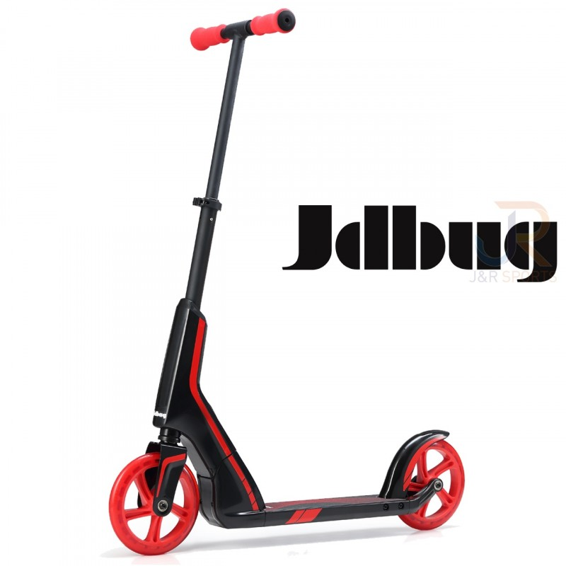 JD Bug Cityscooter