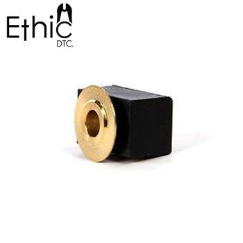 Ethic DTC Erawan Rear Spacers (single)