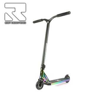 Root Industries Invictus Trottinette Freestyle complète