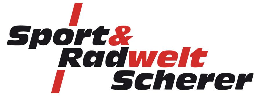 Sport-  und Radwelt Scherer
