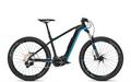 E-Bike Focus Bold² Plus Pro 10,5 Ah 11G 27 Zoll Diamant blackm/blue 001
