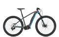 E-Bike Focus Bold² 29 Pro 10,5 Ah 11G 29 Zoll Diamant grey/blue 001
