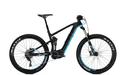 E-Bike Focus Jam² Plus Ltd 10,5 Ah 10G 27 Zoll Diamant blackm/blue 001
