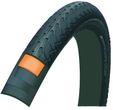 Fahrradreifen MATRIX MORE MILES 2 schwarz Reflex 700x38C 40-622 001