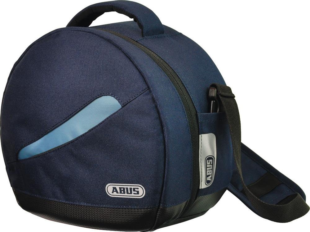 Lenkertasche ABUS Lyria Essential ST 4300 KF für Klickfix