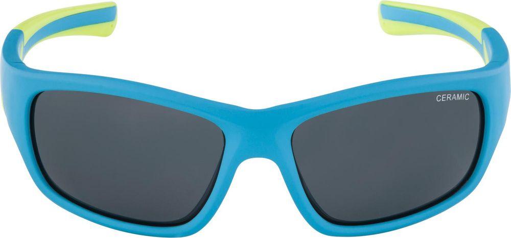 Kinderbrille Alpina Flexxy Youth C A85644 Ceramic Scheibe – Bild 2