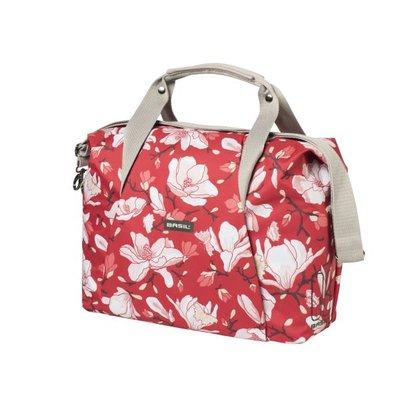 Schultertasche Basil Magnolia Carry All Bag – Bild 2