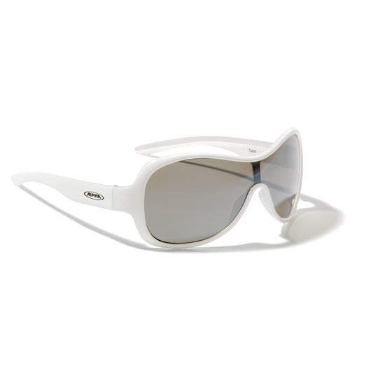 Sportbrille Alpina Tussi für Kinder