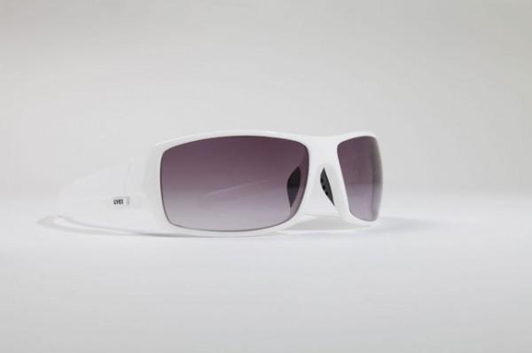 Sportbrille Uvex oversize 25