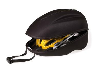 Helmbox für Alpina Radhelme