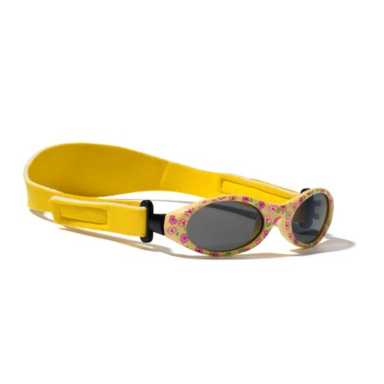 Kindersportbrille Alpina SPORTS WINNIE Babybrille, Skibrille
