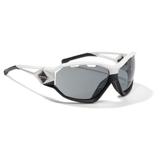 Sportbrille Alpina M-Tech 1.1 VL+ A84711