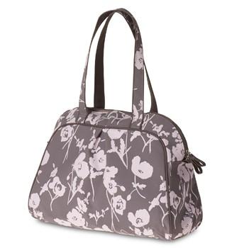 Fahrradtasche BASIL Elegance Carry All Bag für Gepäckträger 17L – Bild 2