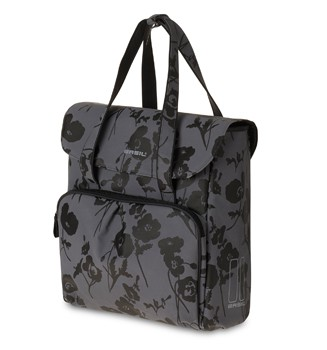 BASIL Elegance Shopper in zwei Designs