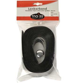 TAQ-33 Lenkerband G21 Microfiber in silber