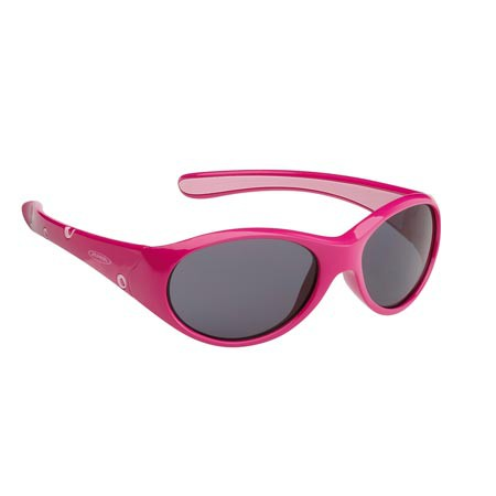 Kindersportbrille Alpina FLEXXY GIRL – Bild 3