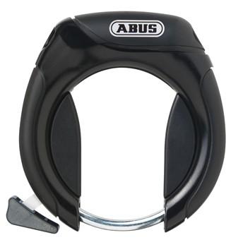 Rahmenschloss ABUS Pro Tectic 4960 LH NKR BL