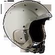 Skihelm Indigo Helmet Element 001