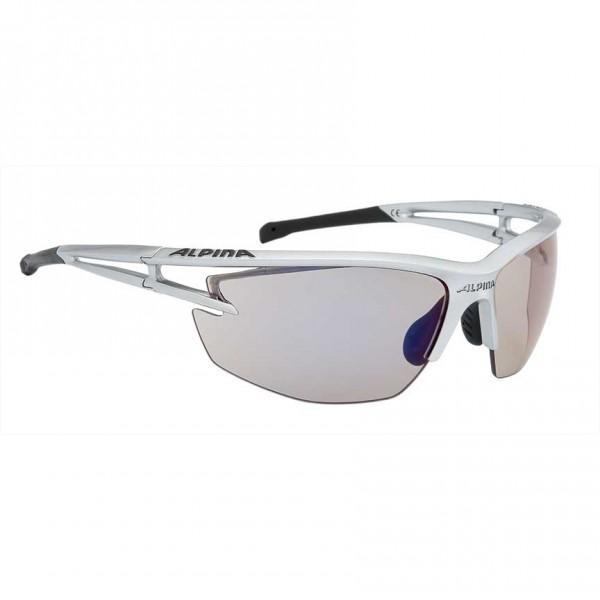 Sportbrille Alpina ALPINA EYE-5 HR VLM+  – Bild 1