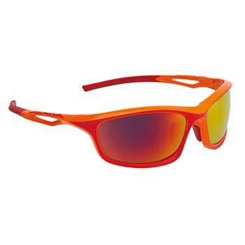Sportbrille Alpina SORCERY CM+ – Bild 6