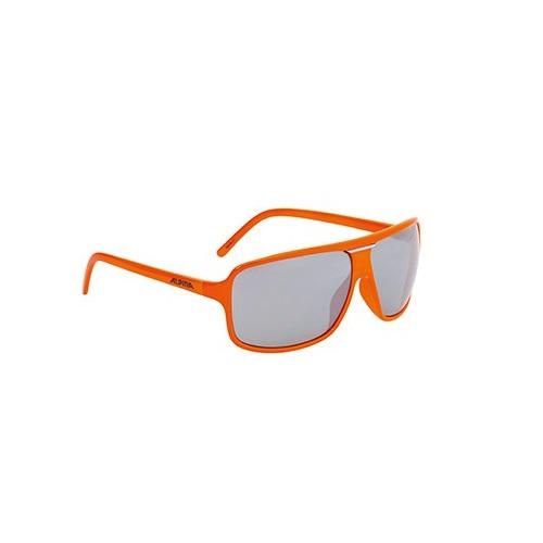 Sportbrille Alpina MANJA S3 – Bild 1