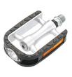 Alu Anti Slip Pedal TAQ-33 PE33 001