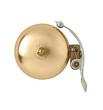 Zweiklang-Glocke Basil Portland