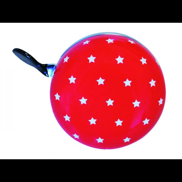 TAQ-33 Ding-Dong Glocke STAR
