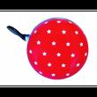 TAQ-33 Ding-Dong Glocke STAR 001