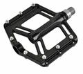 MTB-/Trekking Pedal MATRIX PE62 schwarz 001