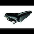 Brooks Ledersattel B17 Classic Standard schwarz  Herren B211A07202 001