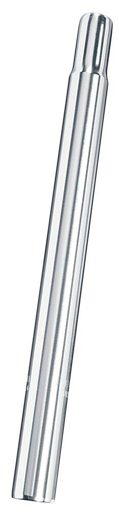 ergotec Kerzensattelstütze Alu 25,4 mm