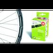 GAADI Fahrradschlauch DV Ventil 700 x 35/40C DV Ventil 40 mm 37/42-622/635 001