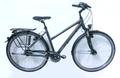 Citybike Kalkhoff Allround IMAGE 8R 8G Rücktritt 28 Zoll Trapez 001