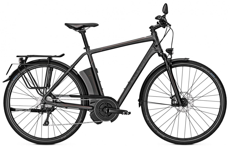 e bike kalkhoff pro connect impulse speed 10 10g 28 17ah. Black Bedroom Furniture Sets. Home Design Ideas