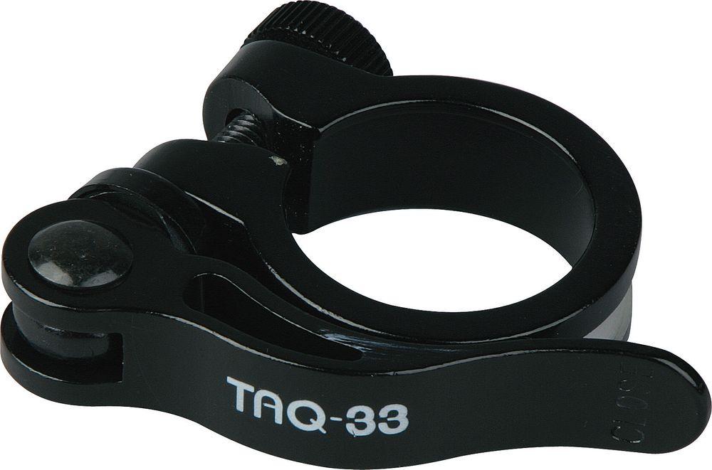 TAQ-33 Sattelstützklemme SC1 34,9 mm – Bild 2