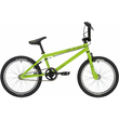 "BMX MORRISON B 10 20"" RH 29 cm in Green 2016 001"