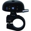 TAQ-33 Alu-Glocke Grösse 45 mm  001