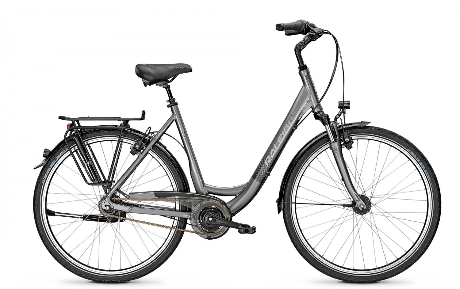 citybike raleigh unico xxl 8 gang wave 28 bis 170 kg belastbar r cktritt radsport fahrr der. Black Bedroom Furniture Sets. Home Design Ideas