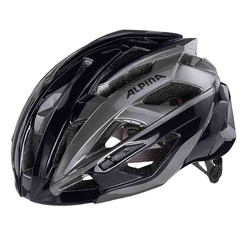 fahrradhelm alpina valparola rc rennradhelm a9704 fahrradhelme. Black Bedroom Furniture Sets. Home Design Ideas