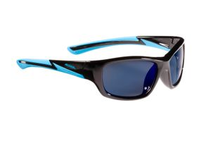 Jugendsportbrille Alpina FLEXXY Youth – Bild 1