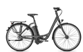 E-Bike Raleigh Leeds R Plus 8G 11 Ah 28'' Wave Rücktritt Riemenantrieb 001