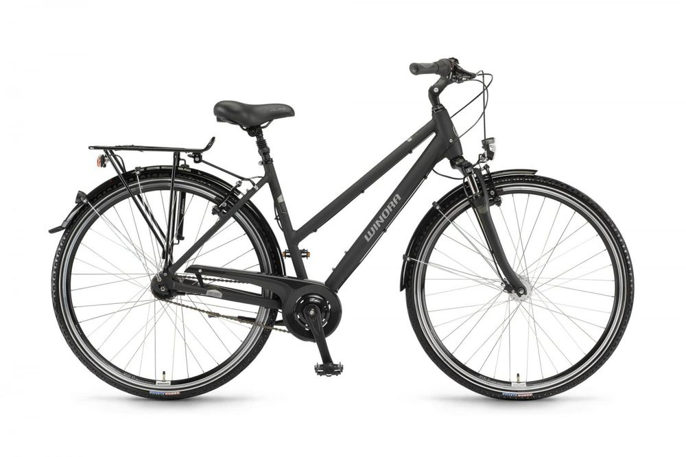 "Citybike Winora Holiday 28"" Damen"