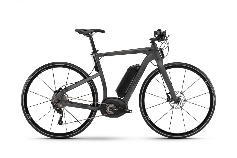 e bike haibike xduro urban 4 0 28 bosch performance. Black Bedroom Furniture Sets. Home Design Ideas