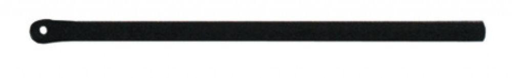 Befestigungsstrebe Tubus/Racktime 350mm