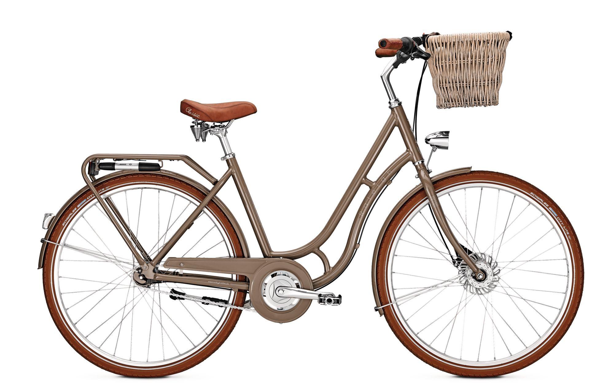 cityrad raleigh brighton 7 7g 28 zoll damen classic r cktritt radsport fahrr der cityr der. Black Bedroom Furniture Sets. Home Design Ideas