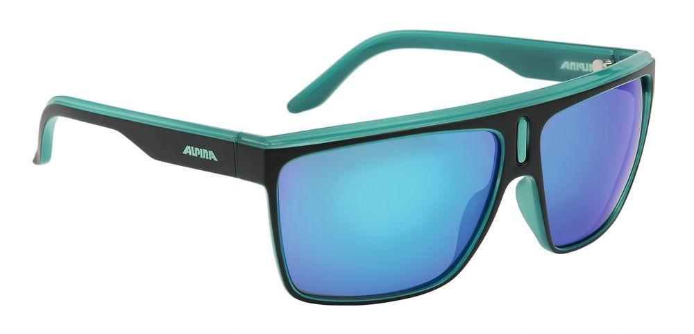 Sportbrille Alpina BARANYA CM Schutzstufe S3 – Bild 1